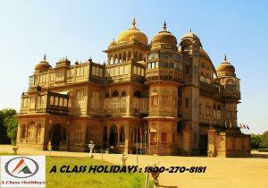 Vijay-Vilas-Palace-