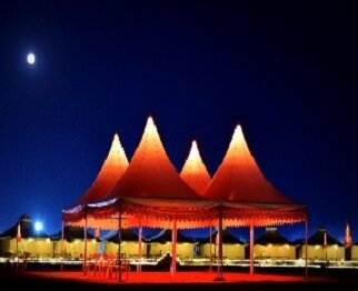 Rann Utsav Packages