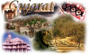 gujarat tours and pakages